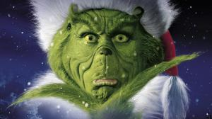 how-the-grinch-stole-christmas-53901,1366x768,53901