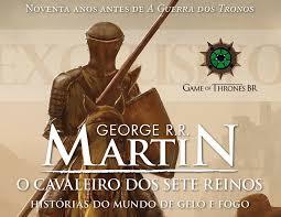 Cavaleiro dos sete reinos